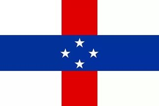Flag of the Antilles