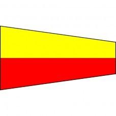 Флаг МСС 7