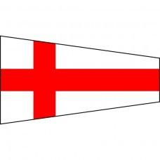 MCC flag 8