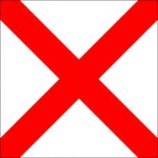 "Флаг МСС ""V"""