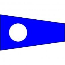 Флаг МСС 2