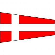 MCC Flag 4