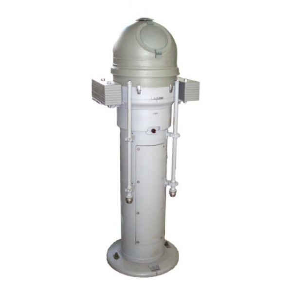 Компас магнитный КМ 145-1