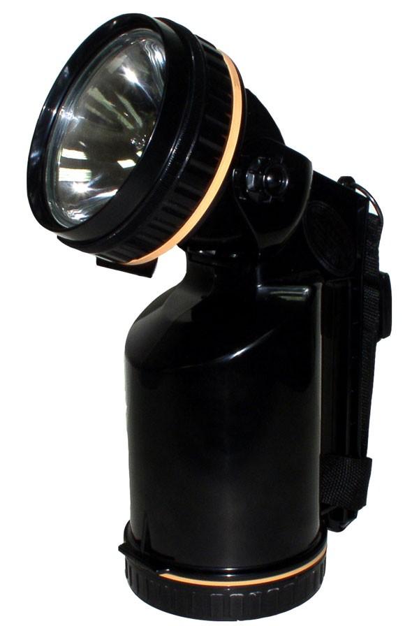 Lantern FOS3-5 / 6