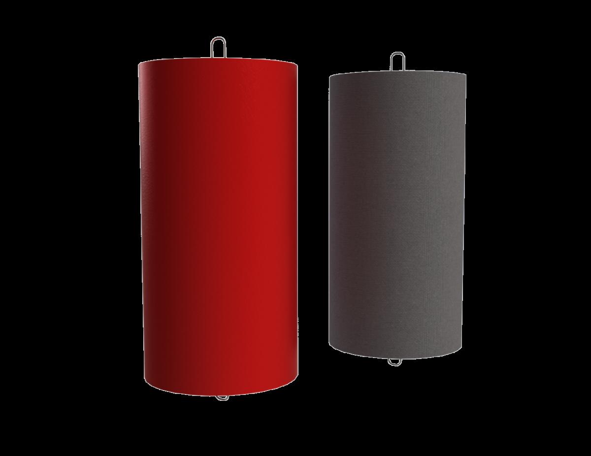 Signal figure Cylinder (Ø300mm)