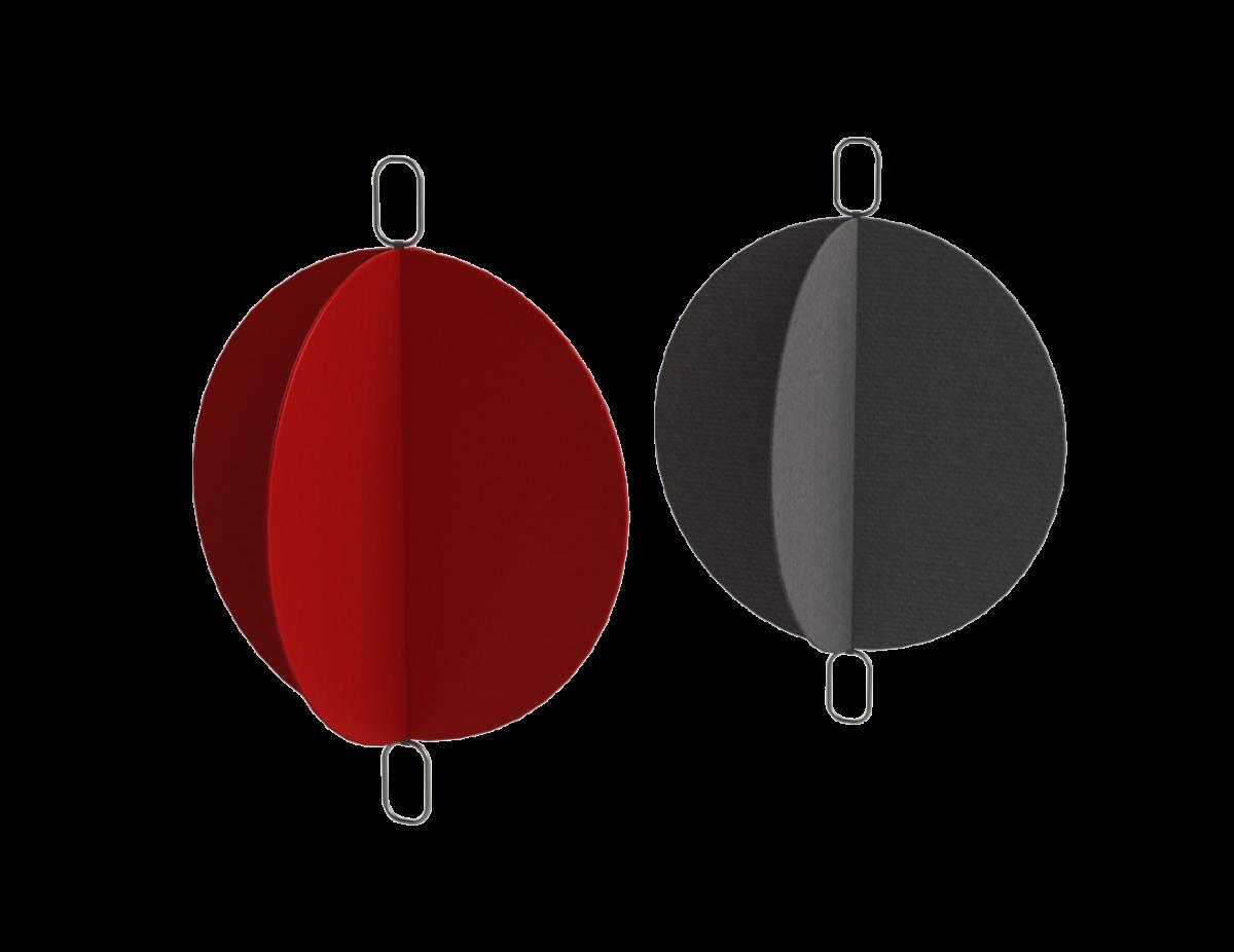 Signal figure Ball (Ø300mm)