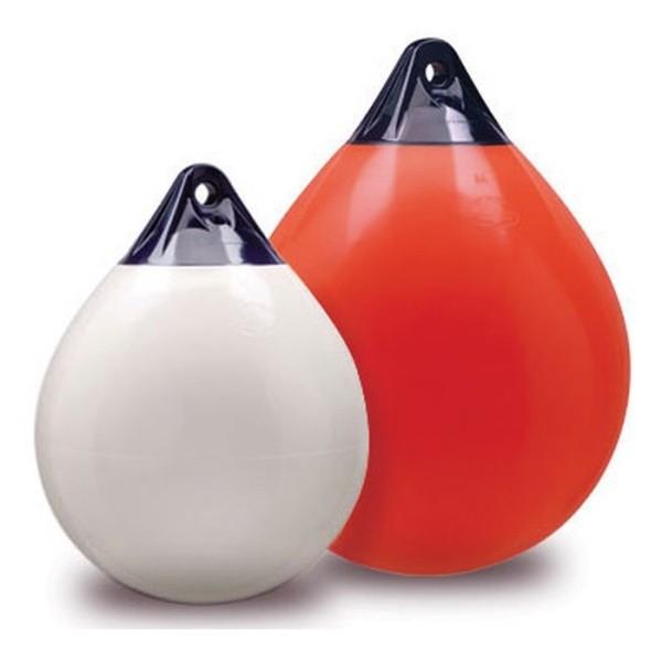 Fender buoy round
