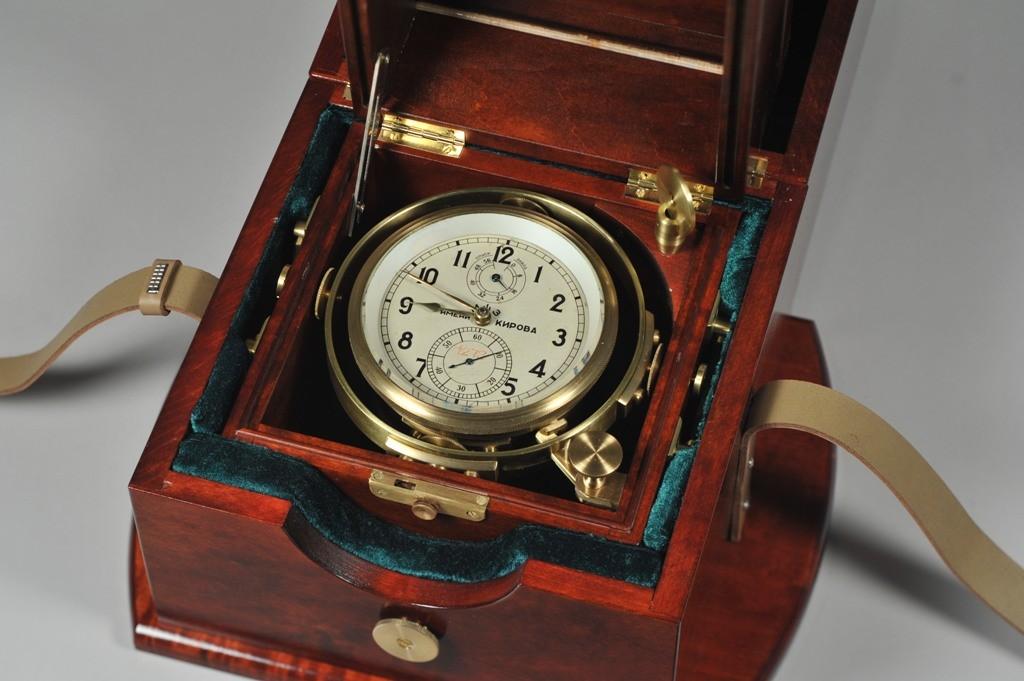 Часы продам морские за 8 можно часов билет сдать