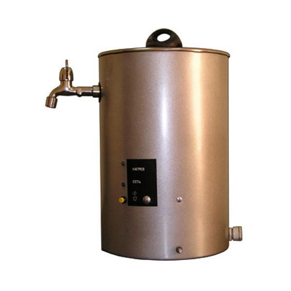 Boiler KNE-50 380V