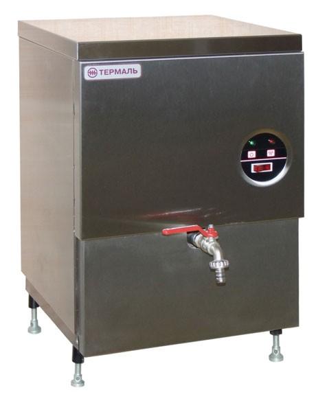 Boiler KEND-100