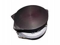 Burner for PKE 50 110v