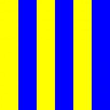 MCC Flag & quot; G & quot;