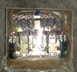 Пускатель магнитный ПММ1020