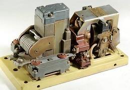 Контактор КМ-2143-26