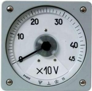 Амперметр М 1420.1