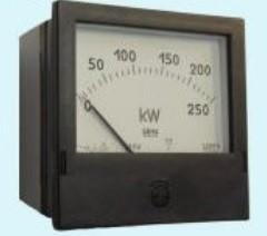 Wattmeter Ц1428.1