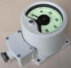 Voltmeter M 180