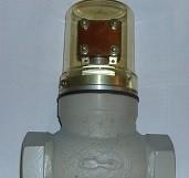 jet relay RS2-TsNII