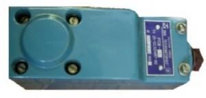 Liquid flow switch rpzh-8