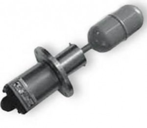 electric float switch-switch DPE - 3