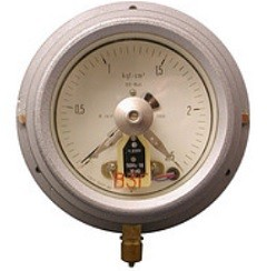 Manometer VE-16rb