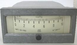 Head meter NMP-52