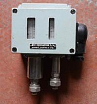 датчик реле давления Д220А-13