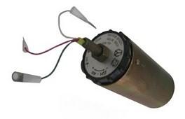 Pressure sensor relay DN-40