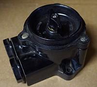Герметичный пакетный выключатель ВГП-10