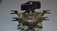 Batch switch PP3-16 / H2