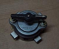 Пакетный переключатель ДС3.603.093