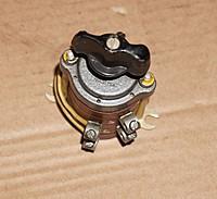 DS3.603.026 batch switch