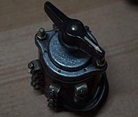 DS3.603.080 batch switch