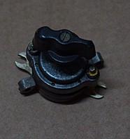 DS3.603.001 batch switch
