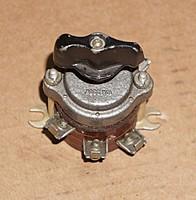 DS3.603.005 batch switch