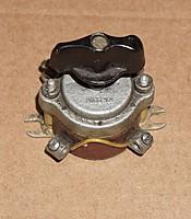 DS3.603.016 batch switch