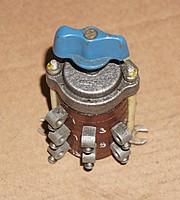 DS3.603.013 batch switch