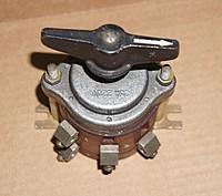 DS3.603.057 batch switch