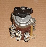 DS3.603.012 batch switch
