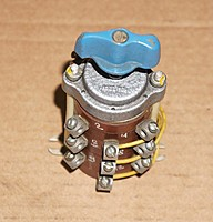 DS3.603.036 batch switch
