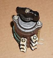 DS3.603.028 batch switch