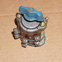DS3.603.042 batch switch