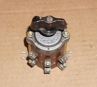 DS3.603.010 batch switch