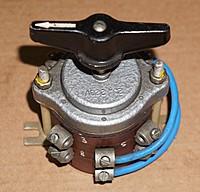 DS3.603.084 batch switch
