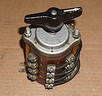 DS3.603.088 batch switch