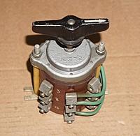DS3.603.087 batch switch