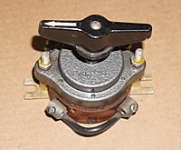 DS3.603.058 batch switch