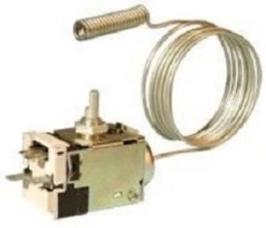 Thermostat TAM113