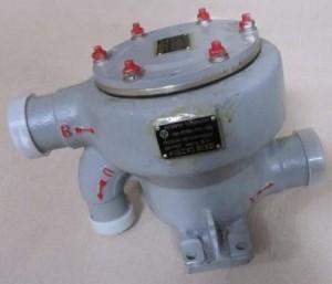 Регулятор температуры РТВА-70С-50