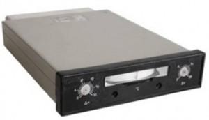 Регулятор температуры Ш4538